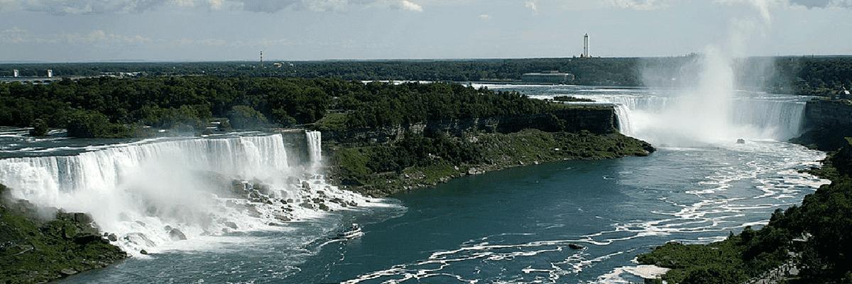 カナダの留学環境