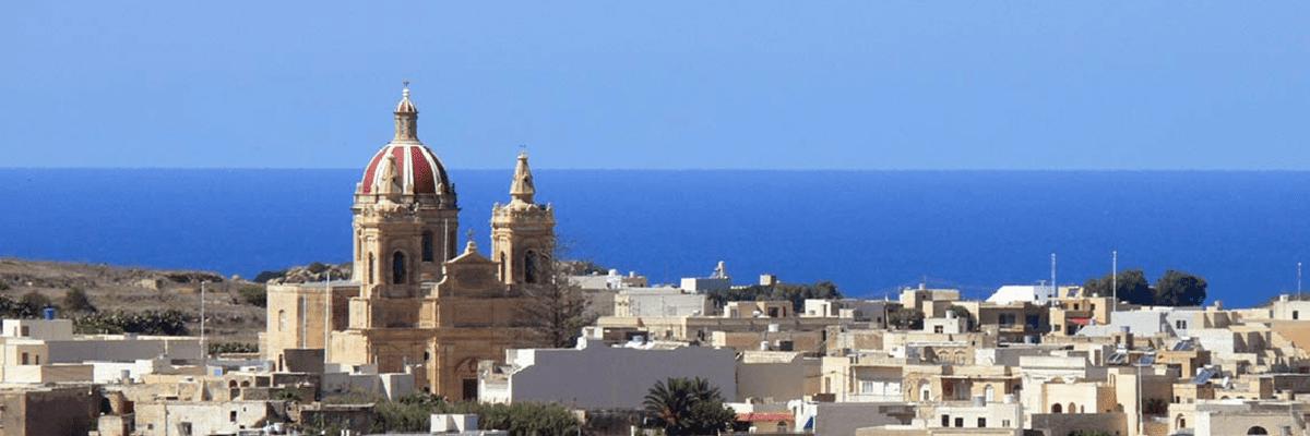 マルタの留学環境