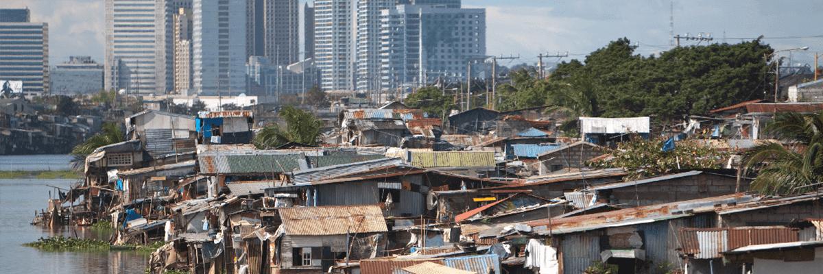 フィリピンの留学環境