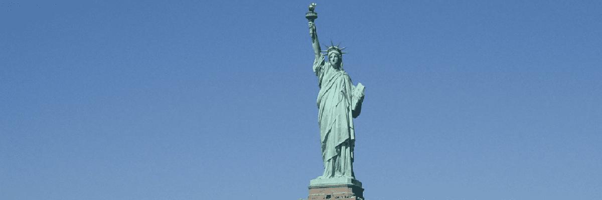 アメリカの留学環境