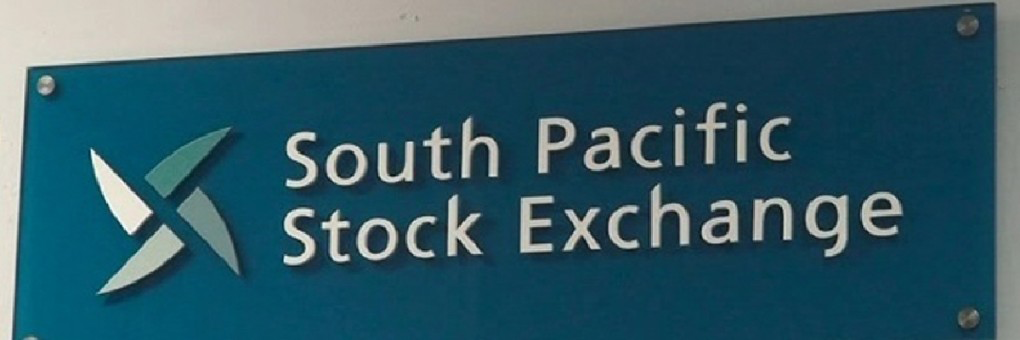 South Pacific Free Bird株式会社の証券取引情報