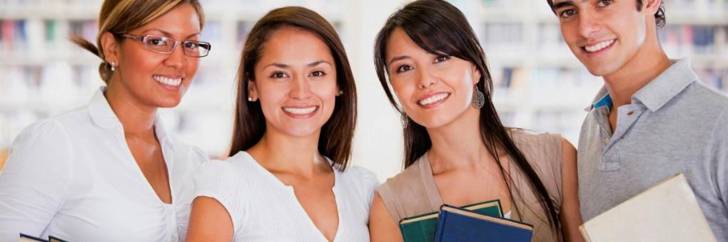 大学生の語学留学 フィジーで格安留学を実現
